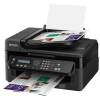 Download Epson WorkForce WF-2530  printer driver
