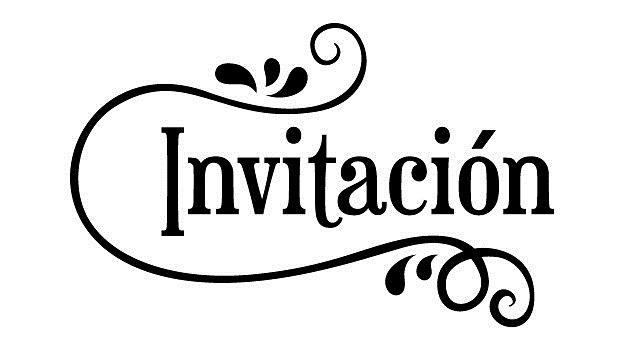 [INVITACION+EXPOSICION+Y+CORTO%5B4%5D]