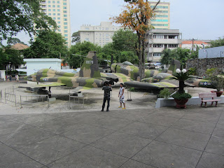 0001War_Museum_-_Saigon