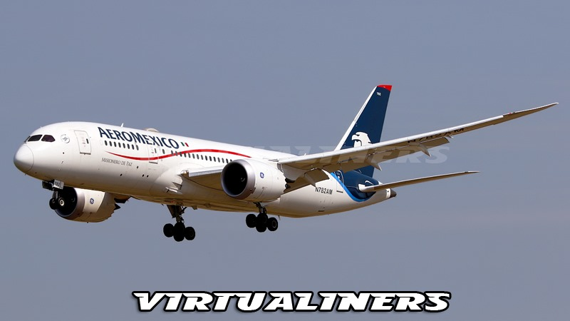 [Aeromexico_SCEL_B787_Aeromexico_N782AM%5B3%5D]