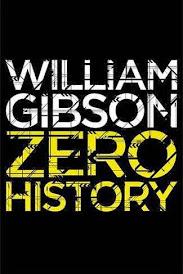 Zero_History.jpg