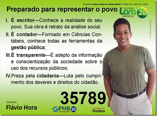 Publicação_Flávio_completo_3_preparado