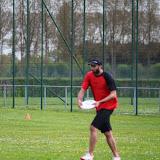 Toms Tourney 2013 - IMG_4721.jpg