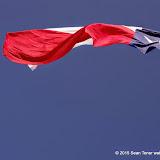 10-06-14 Texas State Fair - _IGP3222.JPG