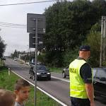 2018_Spotkanie_z_policjantem_0002.jpg
