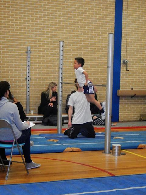 Gymnastiekcompetitie Hengelo 2014 - DSCN3222.JPG