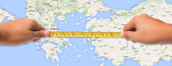 measure-google-maps-644x250