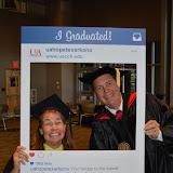 UAHT Graduation 2016 - DSC_0260.JPG