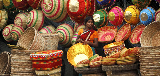 Hyderabadi Baataan - cedb040e5c54b87b7b07fe0fc9b8b5694163042b.jpg