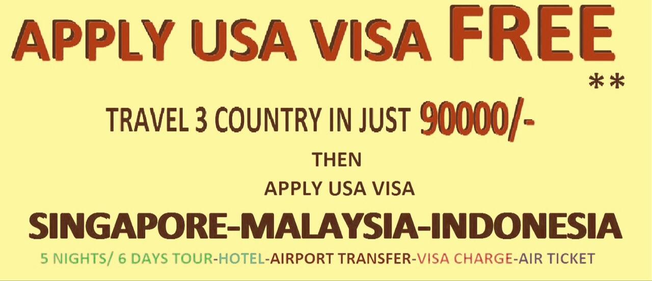 Canada Study Visa (Student Permit) | Study in Canada