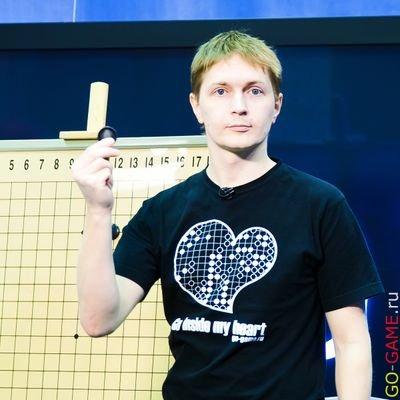 Алексей Кожунков_2.jpg