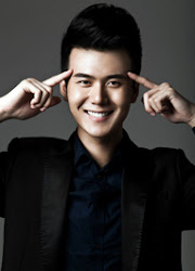 David Sun Wei Lun China Actor