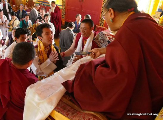 Special audience with HH Sakya Trizin Rinpoche - 01-ccP5080134%2BA72.jpg