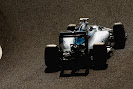 Valtteri Bottas, Williams FW37 Mercedes