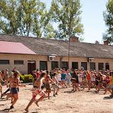 Nagynull tábor 2012 - image039.jpg