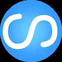 Santinho Digital 2.0 icon