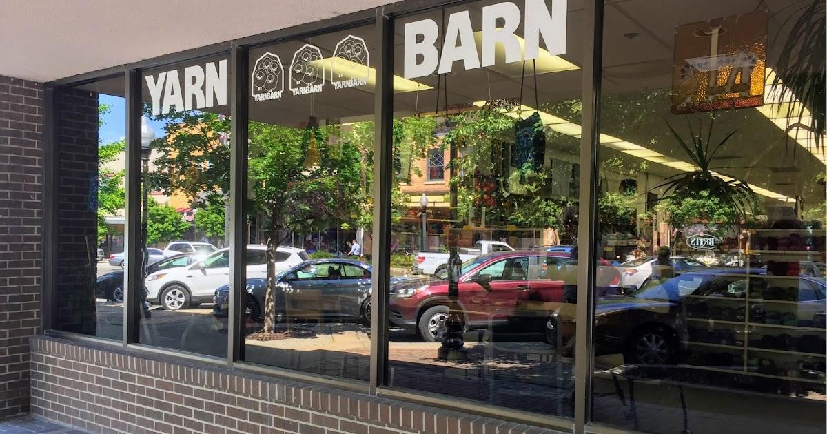 Weaving Down The Road Yarn Barn Of Kansas