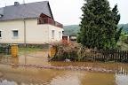 Hochwasser_2013_der_Tag_danach_04_06_2013 020.jpg