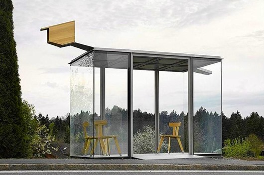 BusStops42