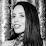 veronica balta's profile photo
