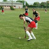Feld 07/08 - Damen Oberliga in Plau - DSC01176.jpg