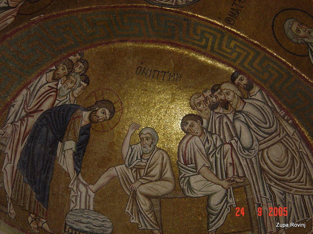 Stopama sv. Pavla po Grčkoj 2005 - DSC05397.JPG