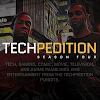 Techpedition