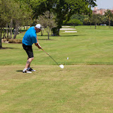 2015 Golf Tournament - 2015%2BLAAIA%2BConvention-1631.jpg
