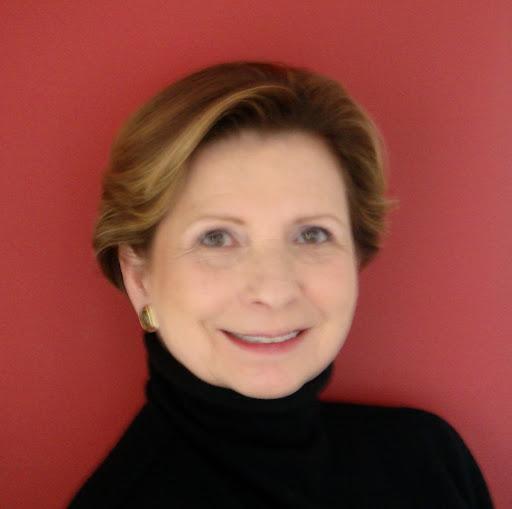 Maria Weir