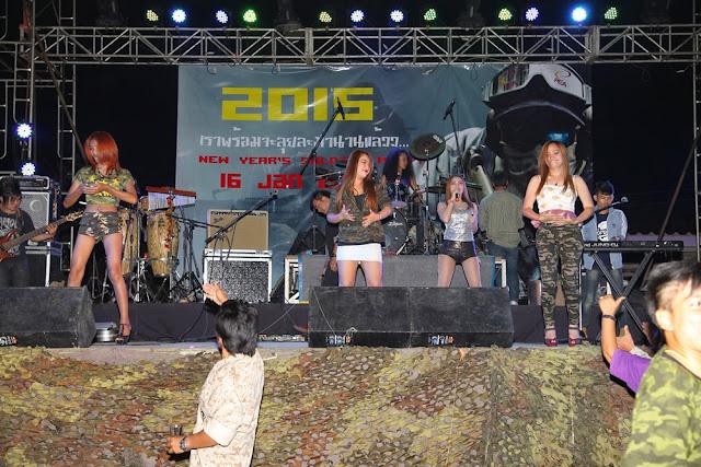 OMN Army - IMG_8952.jpg