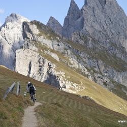 Freeridetour Val Gardena 27.09.16-6577.jpg
