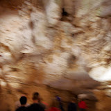 01-26-14 Marble Falls TX and Caves - IMGP1234.JPG
