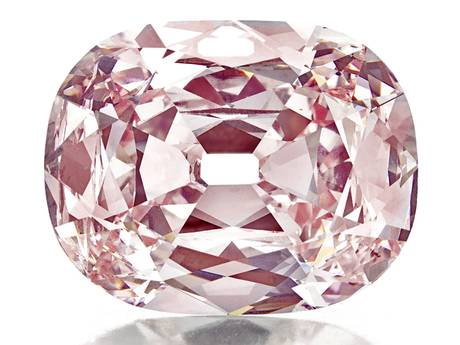 Hyderabad - Rare Pictures - web-diamond-epa.jpg