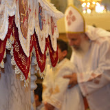 Ordination of Deacon Cyril Gorgy - _DSC0593.JPG