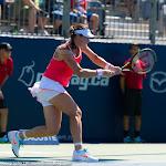 Ajla Tomljanovic - 2015 Rogers Cup -DSC_3551.jpg