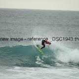_DSC1943.thumb.jpg