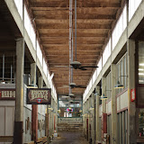 03-10-15 Fort Worth Stock Yards - _IMG0775.JPG