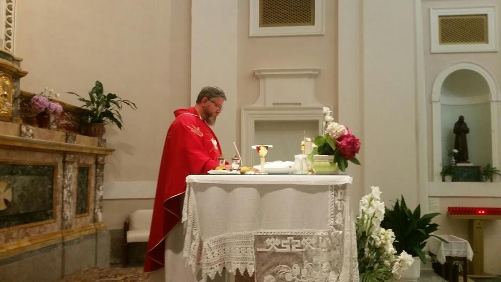 Wigilia św. Ap. Piotra i Pawła, 29 czerwca 2016 - IMG-20160628-WA0031.jpg