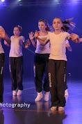 Han Balk Voorster dansdag 2015 avond-4527.jpg