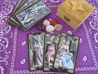 Tarot Workshops