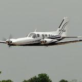 2010-11-14, 3o. FesTA - Cessna 421