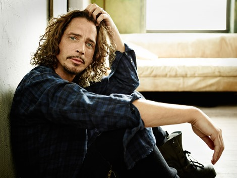 Chris Cornell Jeff Lipsky headshot 300dpi