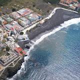 La Palma 2012 02