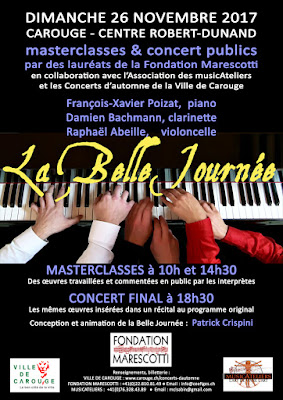 https://sites.google.com/site/musicateliers2/la-belle-journee-2017