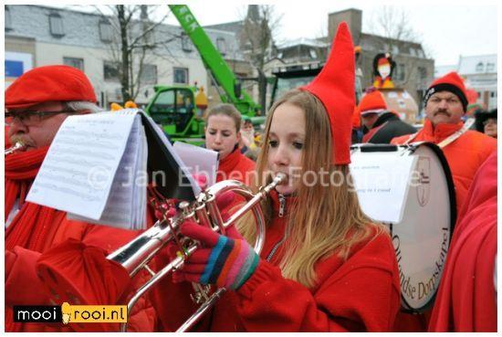 Carnaval 2010 - 20100214233701jebnet-0034060.jpg
