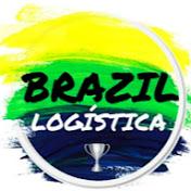 BRASIL LOGÍSTICA