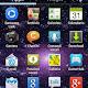 Screenshot_2013-05-26-18-39-41.jpg