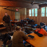 2016 March Nanitch Lodge - phpepSYMf