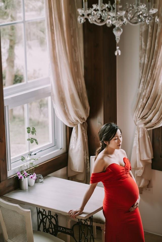 孕婦寫真-Kairi-p14.jpg