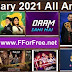 28th February - Flipkart Video Quiz All Answers win Assured rewards